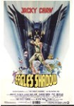 Eagle's Shadow Movie Poster